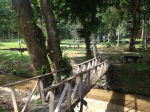 camp krung ching