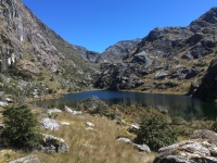 The fourth laguna